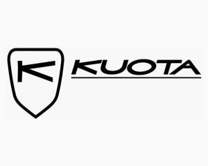 KUOTA【クオータ】