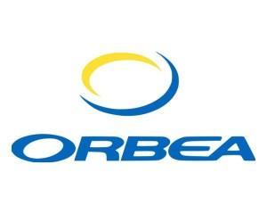 ORBEA【オルベア】