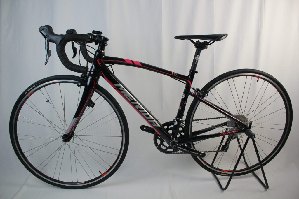 ロードバイク買取 MERIDA RIDE210