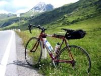 ロードバイクに乗る人必見!2019年10月1日から加入が義務化された保険