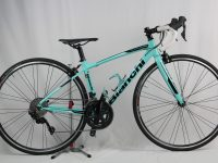 ロードバイク買取 Bianch VIA NIRONE 7 2019