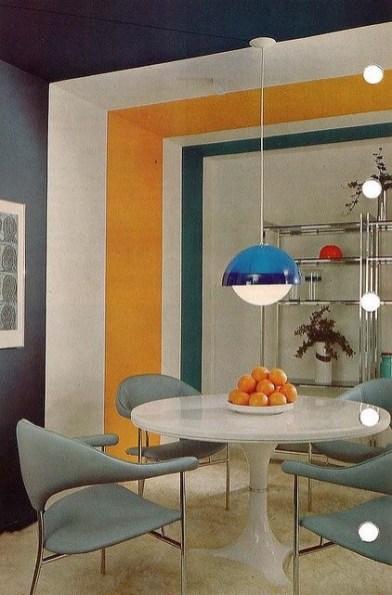 70s Interior Design Trend – Charis White Interiors
