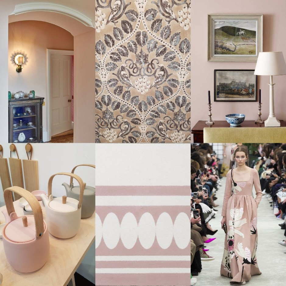 Charis White Interiors Styling And Copywriting