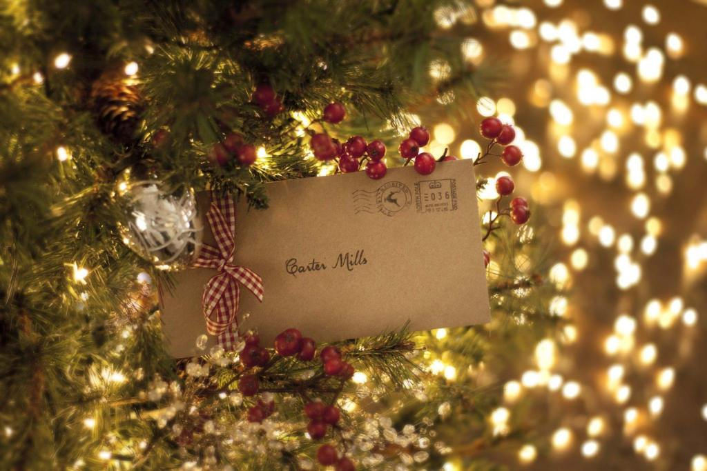 a-little-christmas-magic