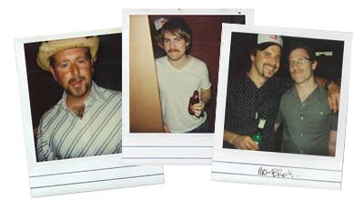 Photo curtesy of Movember.Com