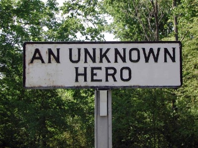 an-unknown-hero