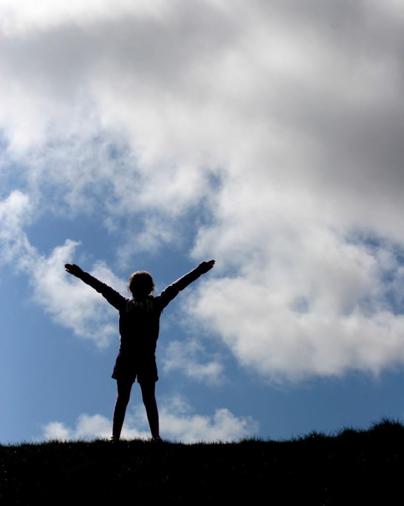 free-and-joyful