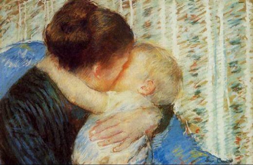 mary-cassatt-mother-and-child-7-80959