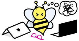 bee-debuggy