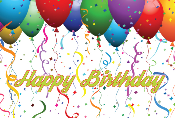 birthday-greeting-card-birthday-balloons-by-inspired-thinking.jpg