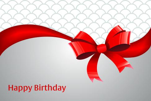 birthday-greeting-card-birthday-bow-by-house.jpg
