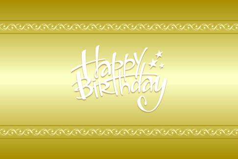 birthday-greeting-card-birthday-star-by-house.jpg