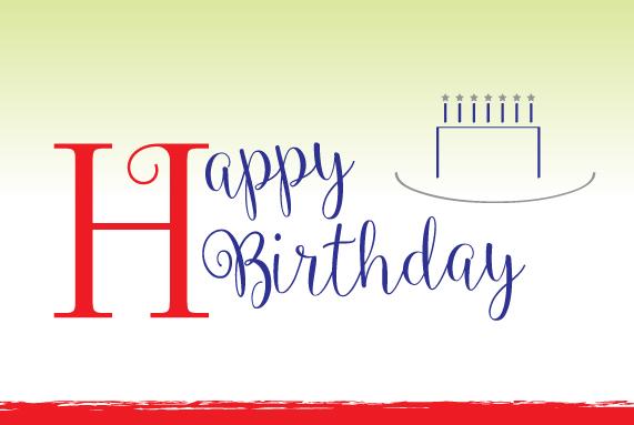 birthday-greeting-card-birthday-starcake-by-inspired-thinking.jpg