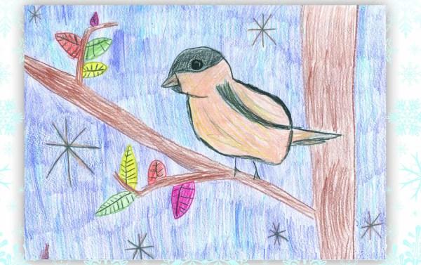 charity-greeting-card-childrens-wish-card-by-chloe-by-childrens-wish.jpg