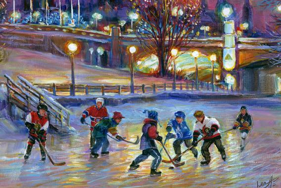 christmas-greeting-card-a-christmas-hockey-joy-by-elena-khomoutova-1.jpg-1