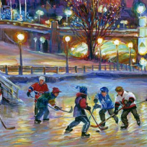 christmas-greeting-card-a-christmas-hockey-joy-by-elena-khomoutova-1.jpg-1