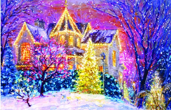 christmas-greeting-card-a-christmas-time-by-elena-khomoutova.jpg