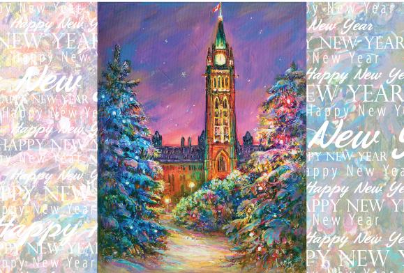 christmas-greeting-card-a-happy-new-year-by-elena-khomoutova.jpg