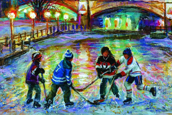 christmas-greeting-card-a-holiday-game-by-elena-khomoutova.jpg