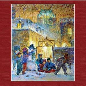 christmas-greeting-card-a-holiday-play-by-elena-khomoutova.jpg