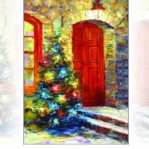 christmas-greeting-card-a-magic-christmas-tree-by-elena-khomoutova.jpg