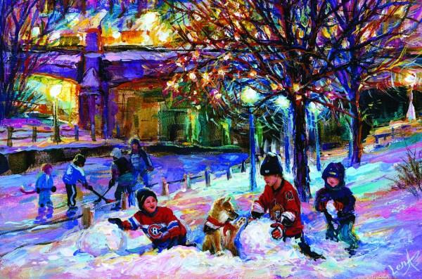 christmas-greeting-card-a-precious-moments-by-elena-khomoutova.jpg