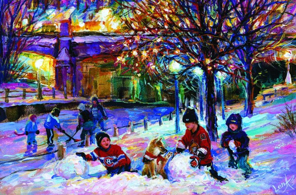 christmas-greeting-card-a-precious-moments-by-elena-khomoutova.jpg