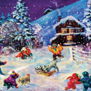 christmas-greeting-card-a-winter-time-by-elena-khomoutova.jpg