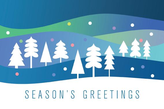 christmas-greeting-card-aurora-by-chelsea-mcfadden.jpg