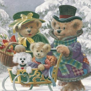 christmas-greeting-card-bearing-gifts-by-dr-laird.jpg