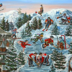 christmas-greeting-card-canadian-hopefuls-by-joanne-gervais.jpg