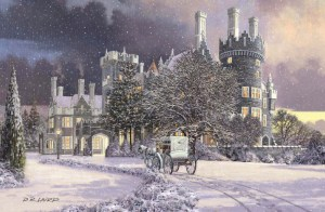 christmas-greeting-card-casa-loma-snow-by-dr-laird.jpg