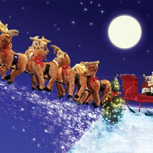 christmas-greeting-card-christmas-eve-by-alexander-khomoutov.jpg