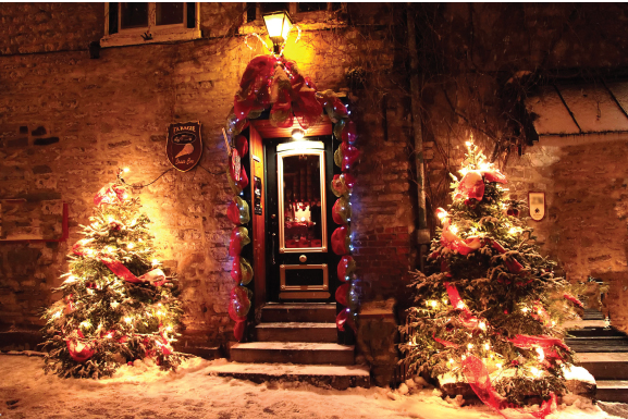 christmas-greeting-card-christmas-quebec-by-alexander-khomoutov.jpg