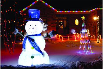 christmas-greeting-card-christmas-snowman-by-alexander-khomoutov.jpg