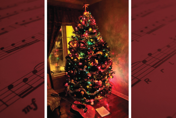 christmas-greeting-card-christmas-tree-by-alexander-khomoutov.jpg