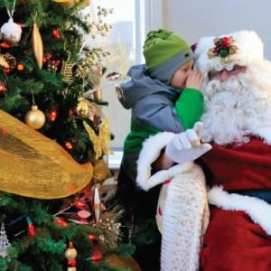 christmas-greeting-card-christmas-wish-by-alexander-khomoutov.jpg