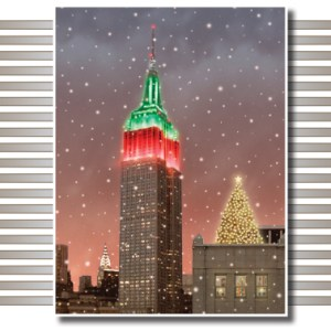 christmas-greeting-card-city-lights-by-alan-giana.jpg