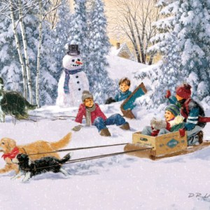 christmas-greeting-card-dog-sled-by-dr-laird.jpg
