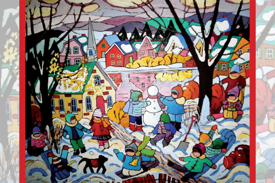 christmas-greeting-card-early-snowfall-by-terry-ananny.jpg