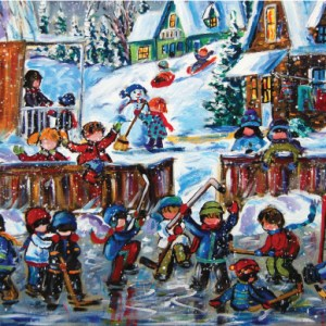 christmas-greeting-card-fanfare-by-katerina-mertikas.jpg