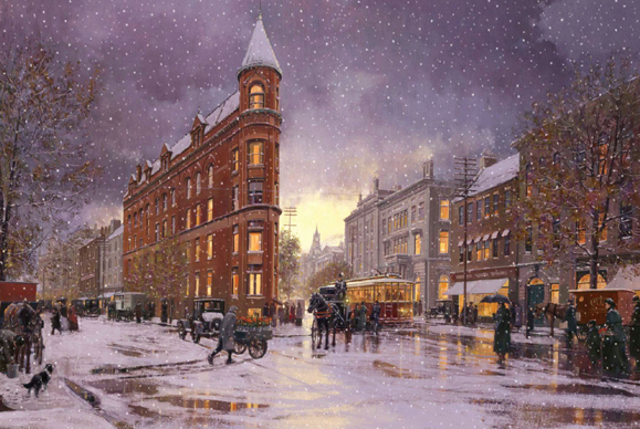 christmas-greeting-card-flat-iron-by-dr-laird.jpg