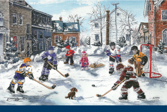 christmas-greeting-card-future-stars-play-by-joanne-gervais.jpg