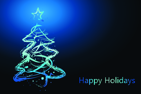 christmas-greeting-card-glowing-holidays-by-house.jpg
