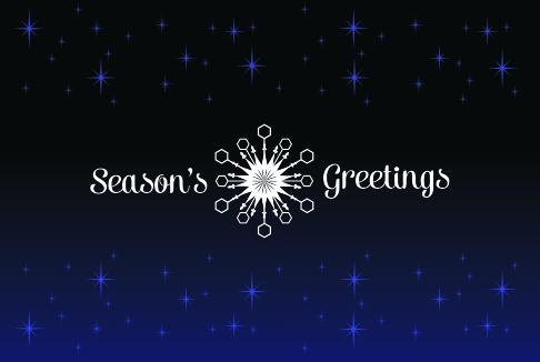 christmas-greeting-card-greetings-snowflakes-by-house.jpg