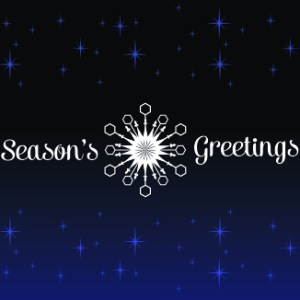 christmas-greeting-card-greetings-snowflakes-by-house.jpg