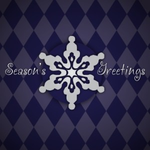 christmas-greeting-card-harlequin-snowflakes-by-inspired-thinking.jpg