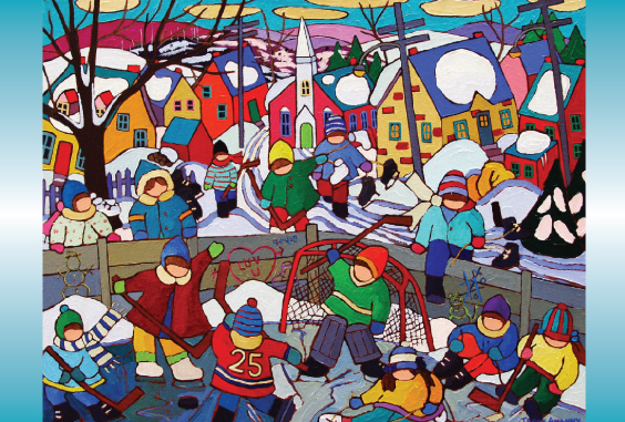 christmas-greeting-card-hockey-game-by-terry-ananny.jpg