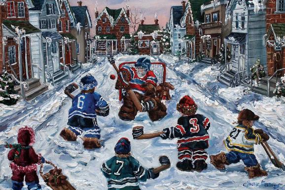 christmas-greeting-card-hockey-street-by-joanne-gervais.jpg