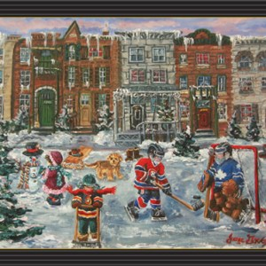 christmas-greeting-card-hockey-winter-play-by-joanne-gervais.jpg